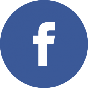 Pepinieres-le-lestin-facebook