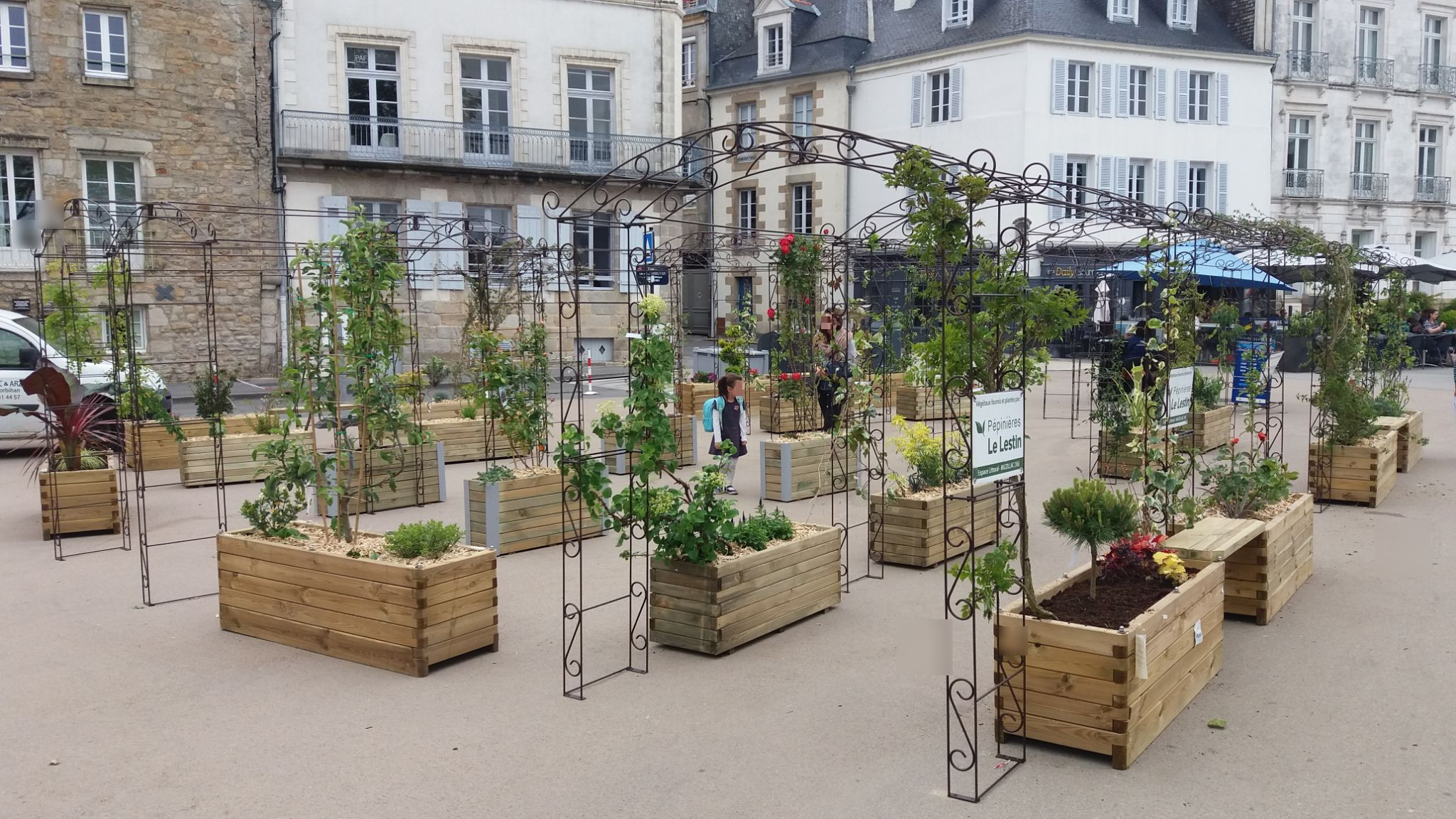 Pepinieres-le-lestin-jardins-ephemeres-2019