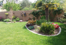 Pepinieres-le-lestin-plantation-parcs-jardins