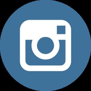 Pepinieres-le-lestin-Instagram