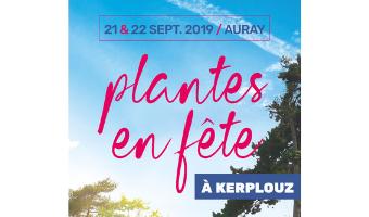 kerplouz-2019-Plantes-en-fete
